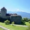 【リヒテンシュタイン】自然豊かで田園風景が広がる世界で6番目に小さい国へ