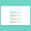 GoogleChromeのフォント拡張機能が無効だったサイトのフォントを変える