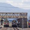 【2017/10/06.14.16.19.21.26】地味〜に釧網本線でも撮りますかね。原色DE砂撒きと看板快速「しれとこ」…