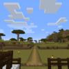 【MinecraftPC版】Part142 村人交易場の建設と整地