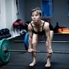 【デッドリフト】広背筋・殿筋・ハムストリングスを意識する2つの練習方法とは?