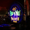 WDWひとり旅2019(ノット・ソー・スケアリー・ハロウィンパーティー3) / Traveling Alone to Walt Disney World (Not So Scary Halloween Party 3)