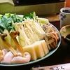 【オススメ5店】周南市・下松市(山口)にあるふぐ料理が人気のお店