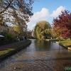 コッツウォルズ:街を流れる川が美しいボートン=オン=ザ=ウォーター(Bourton-on-the-Water)【イギリス・ロンドン観光おすすめ情報】