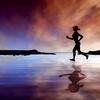 長距離を走るのは苦手だったけどダイエットのために始めたランニングは継続できた話