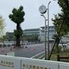 BCL日記 2020/10/11 FMぐんま