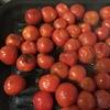 漢前トマトソース