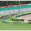 JRAコントレイル、デアリングタクト「3冠」阻止の刺客は「上がり馬」から!? 夏に力をつけた素質馬たちに要注目