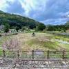 宮の森総合公園 緑の池(長崎県奈留島)