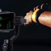 TARO自動追跡撮影機能搭載!次世代カメラ スタビライザーがすごい!!