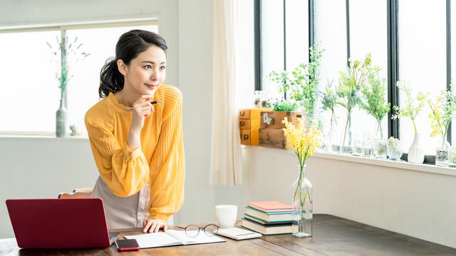【年代別】独身女性の平均貯金額を発表!貯金を増やすための3つのコツとは?