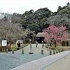 千葉・茨木 旅行5