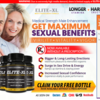 The Truth About Elite XL Male Enhancement Methods!