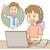 緊急事態宣言下で1か月ちょっと分散登校とオンライン授業が併用された結果…子供たちはどう感じ、考え、変化したか?