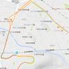 Lezyne Super GPS レビュー②