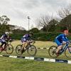 土浦レイクサイドバイクロア ファストクラス:「彩湖でやってろ!」
