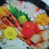漁師町ととまーと 京都府宮津市 海鮮料理 海の複合施設 お土産