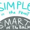 ミニマリストのすすめ!幸福を感じるために不可欠な3つのステップ