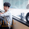 きょうの 1:(1+√5)/2     I waited and waited.   TOKYO- D30 Kim Soo Hyun , 'The Producers' Fans Meeting in JAPAN