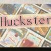 市場をコントロールして最速で資金を調達せよ『Huckster』の感想