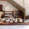 【芦屋川から徒歩1分】シックで落ち着くカフェ「ブラディーポ」に行ってきた!