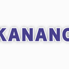 """KANANO""に期待したいが……。"