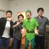 愛知県名古屋市のシェアハウス「サムハプ」!一人暮らしでも家族と暮らすでもない住む喜びお伝えします!