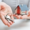 【1659】iシェアーズ 米国リートETFは米国不動産への投資で分配金利回り4%
