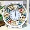 結婚祝いや出産お祝いに人気!華やかな花時計