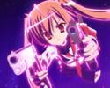 P緋弾のアリアⅢティザーPV公開!レキも選べるぞ!動画から読み取れること&5月から導入開始!!