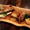 【奥渋谷】自家製料理とビオワインのラインナップが豊富「pipal(ピパル)」