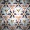 線分と三角形の問題(8)
