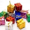 【お得な限定プレゼントキャンペーン!】仮想通貨時価総額ランキング第三位のリップルがもらえるよ(#^^#)
