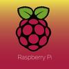 「Raspberry Pi」をしばらく使っていなかったので初期設定をもう一回やってみる
