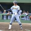 【ドラフト・パワプロ2020】山村 崇嘉(三塁手)【パワナンバー・画像ファイル】