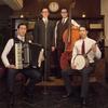 最近気になっている動画があります。「東京大衆歌謡楽団」を知っていますか。