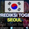 Prediksi Togel Seoul Minggu 27 Agustus 2017
