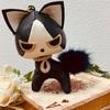 【表情さまざま!】ハンドメイド猫・ミリオンキャット♪