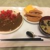 朝カレー美味い!「ホテルセレクトイン西那須野駅前」に泊まってみた感想
