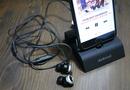 コレを待っていた!MFI認定品のiPhoneを充電しながら音楽が聴ける充電スタンドが遂に発売!【dodocool】