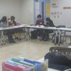 12/22の授業報告