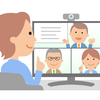 Microsoft Teams会議に外部から参加する方法
