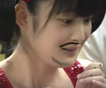 アイドルグループSKE48の熱いひと夏を追った映画「アイドルグループ」