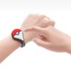 ポケモンGO!腕時計型のポケモンGO Plusとは?何ができる?