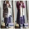 【コーディネート】【ファッション】~20年1月20日のコーディネート  プチプラコーディネート