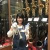 あなたの楽器、夏バテしていませんか?夏の管楽器お手入れセミナー