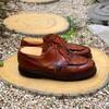 ある営業マンの靴2014 その2