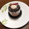 ≪福岡で有名≫パティスリー イチリュウのケーキを食べてみた。