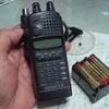 TH-F48修理