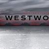 ウエストワールド シーズン2(2016年/アメリカ) バレあり感想 結局ドロレス以外のホストは今シーズンでもプログラム通りに行動してたんじゃないかって気がする。